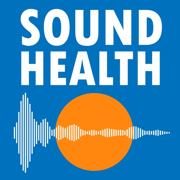 Jim Donovan - Sound Health