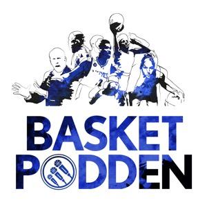 Basketpodden