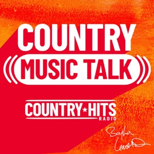 Country Music Talk