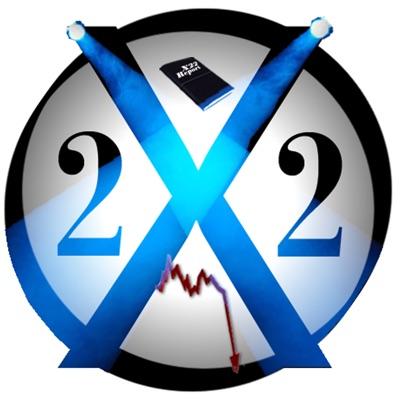 X22 Spotlight:X22 Report