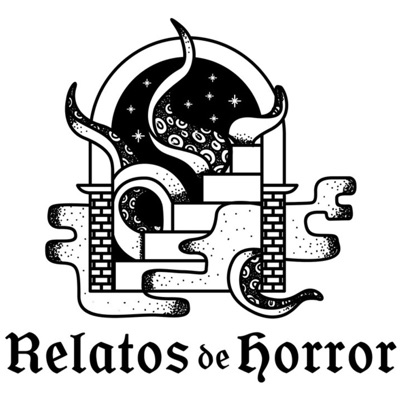 Relatos De Horror (Historias De Terror):Relatos De Horror
