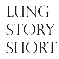 Lung Story Short podcast