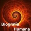 Podcast sobre Biografia Humana