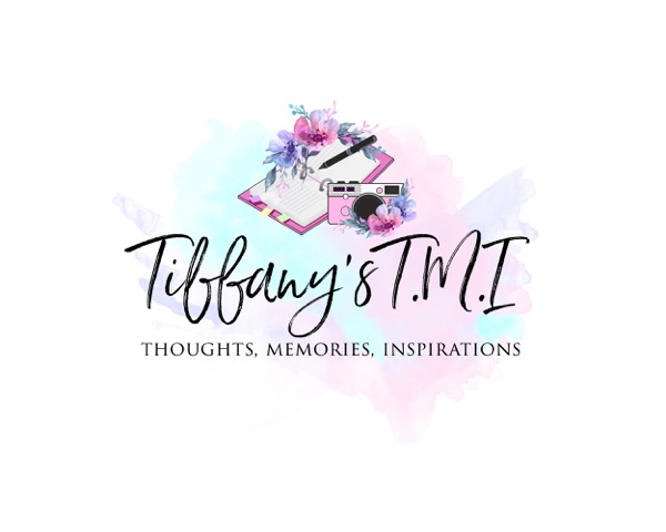 Tiffany's T.M.I