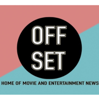 Off Set podcast