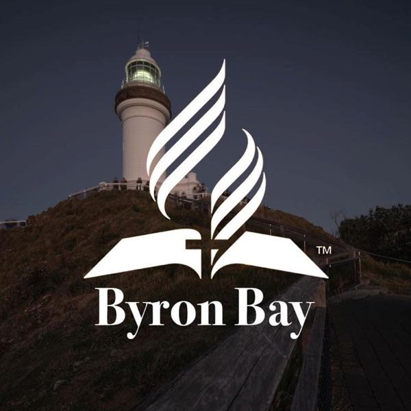 Byron Bay SDA Church