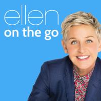 Ellen on the Go