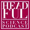 Headful Science artwork