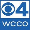 WCCO 4 News Minnesota