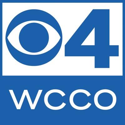 WCCO 4 News Minnesota:CBS Local