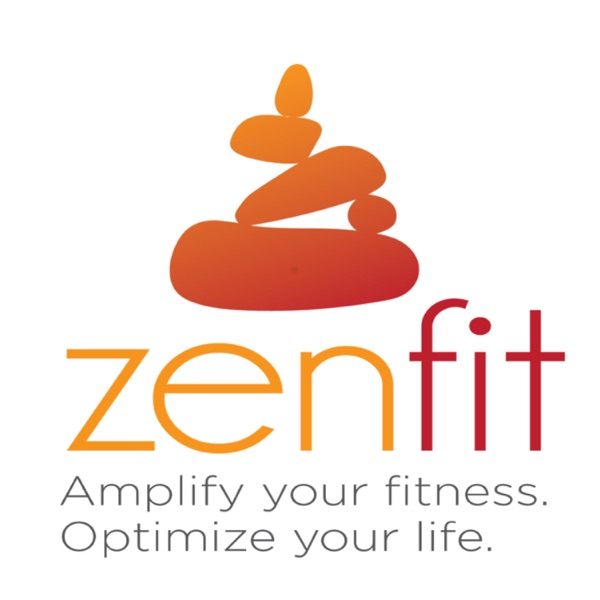 ZenFit Podcast
