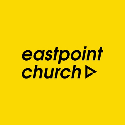 Eastpoint Church Belfast