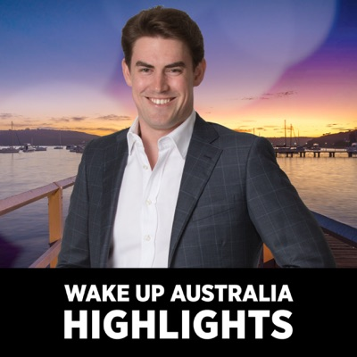 Wake Up Australia: Highlights:Radio 2GB