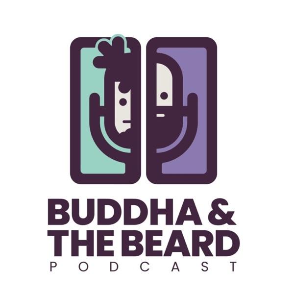 Buddha And The Beard