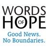 Words of Hope artwork