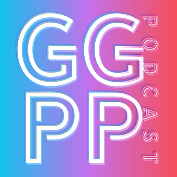 GGPP Podcast @ Independence High School