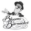 Blooms & Barnacles artwork