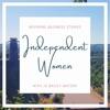 Independent Women's Podcast artwork