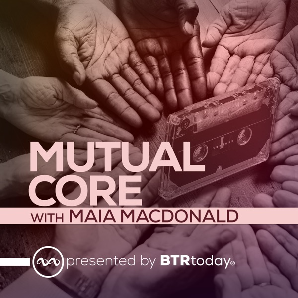 Mutual Core