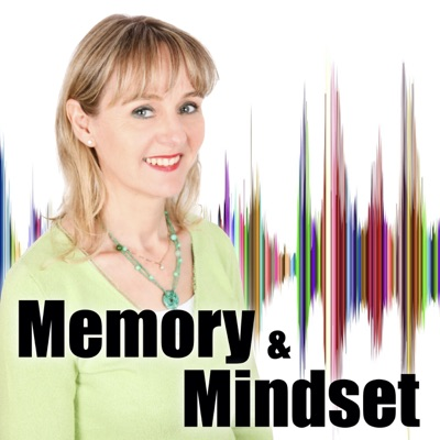 The Memory & Mindset Podcast