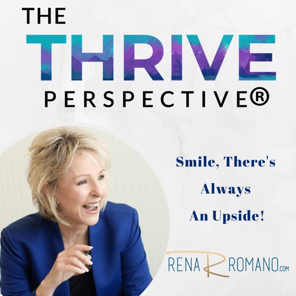 The THRIVE Perspective: Motivational   Inspirational   Life   Health   Law of Attraction   Overcoming Adversity  