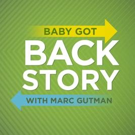 4d5d1cb77fb6f Baby Got Backstory on Apple Podcasts