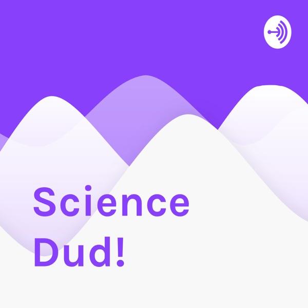 science dud