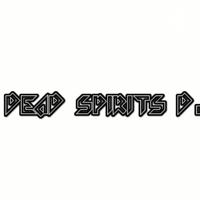 DEAD SPIRITS D.C. podcast