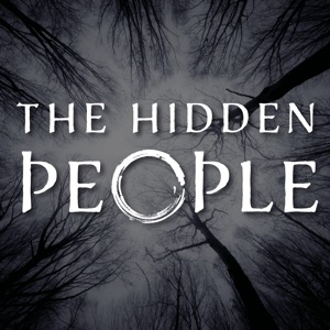The Hidden People