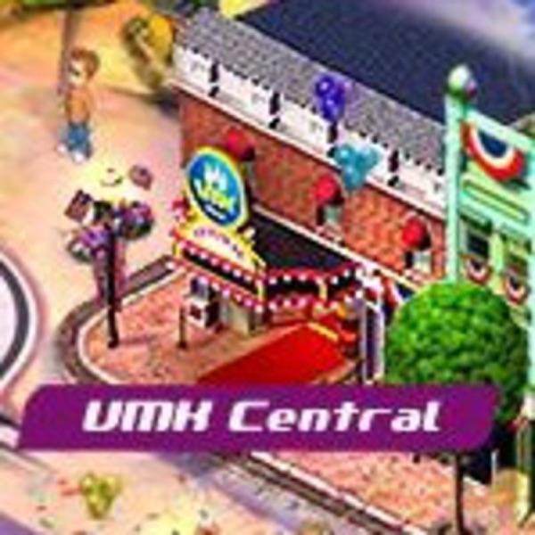 VMK central vidcast