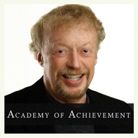 Phil Knight podcast