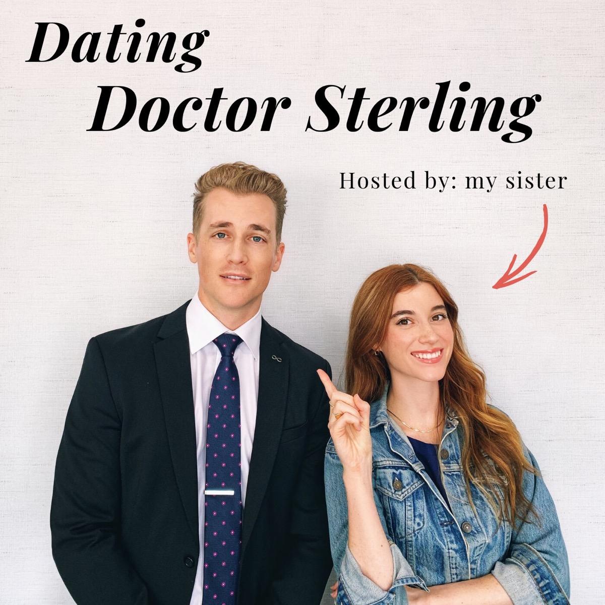 Harry Potter fläkt online dating