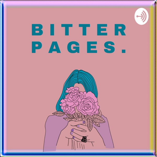BitterPages.