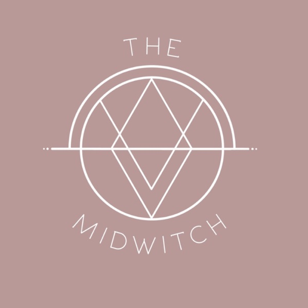 The Midwitch