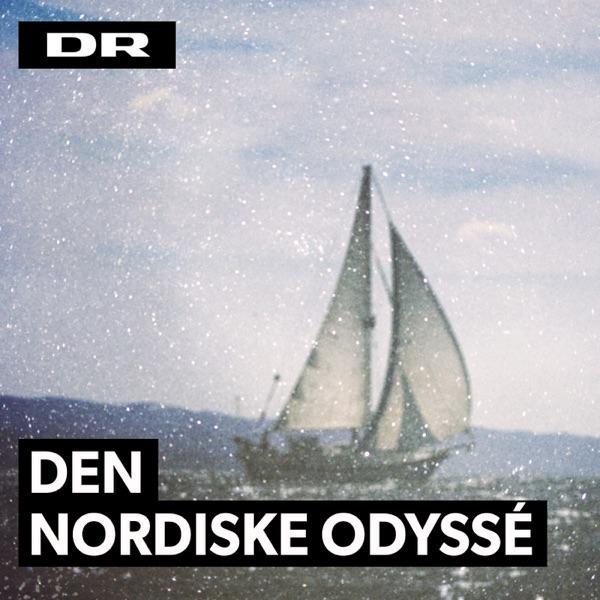 Den Nordiske Odyssé