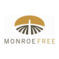 Monroe Free Sermons podcast