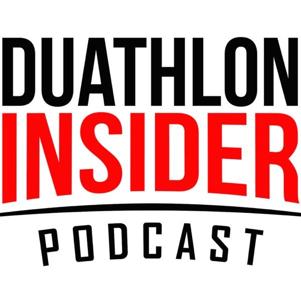 Duathlon Insider Podcast: Training Advice & News