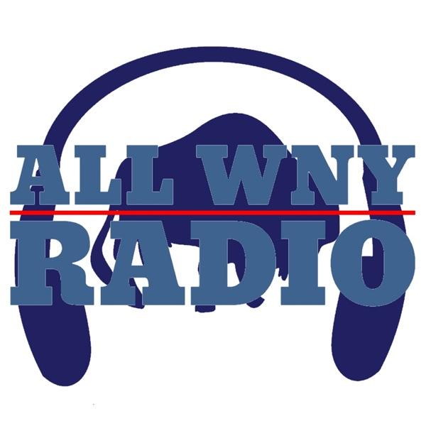 All WNY Radio Podcasts