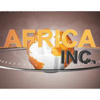 Africa Inc. podcast
