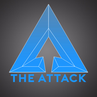 TheAttackPodcast podcast