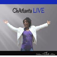ChAtlanta Live podcast