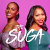 The Suga
