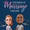 Growing In Marriage artwork