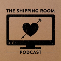 Shipping Room Podcast