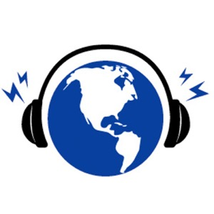 The Expat Podcast