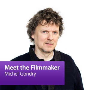 Michel Gondry: Meet the Filmmaker