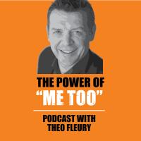 POMPT podcast podcast