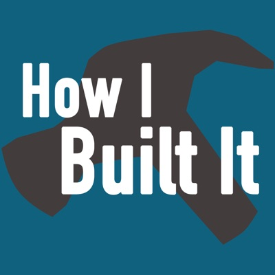 How I Built It:Joe Casabona