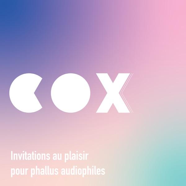 COXXX
