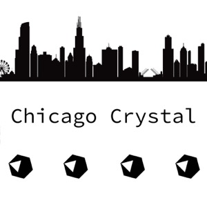 Chicago Crystal